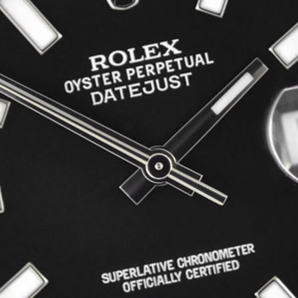6810fa6ed5d Best Rolex Replica Products With Atypical Designs