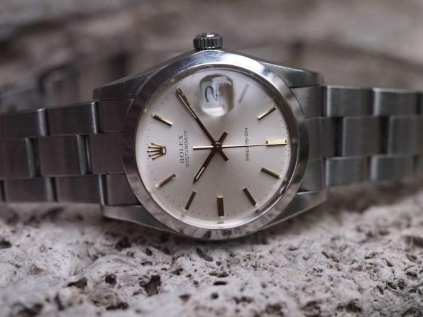 4da610d2add replica – Tag Heuer Replica Watches