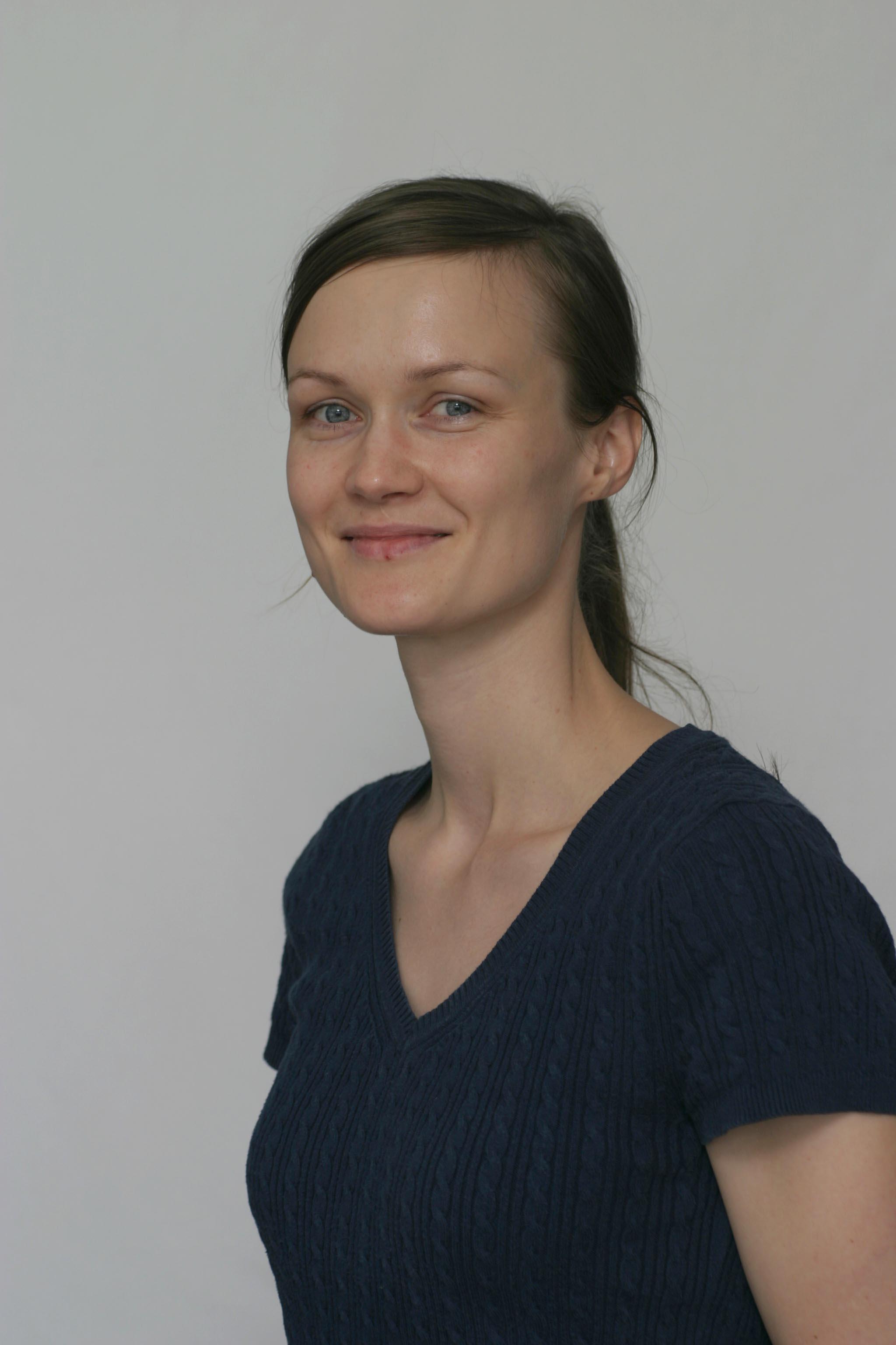 Katjadoerschner