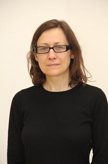 TimotheaToulopoulou