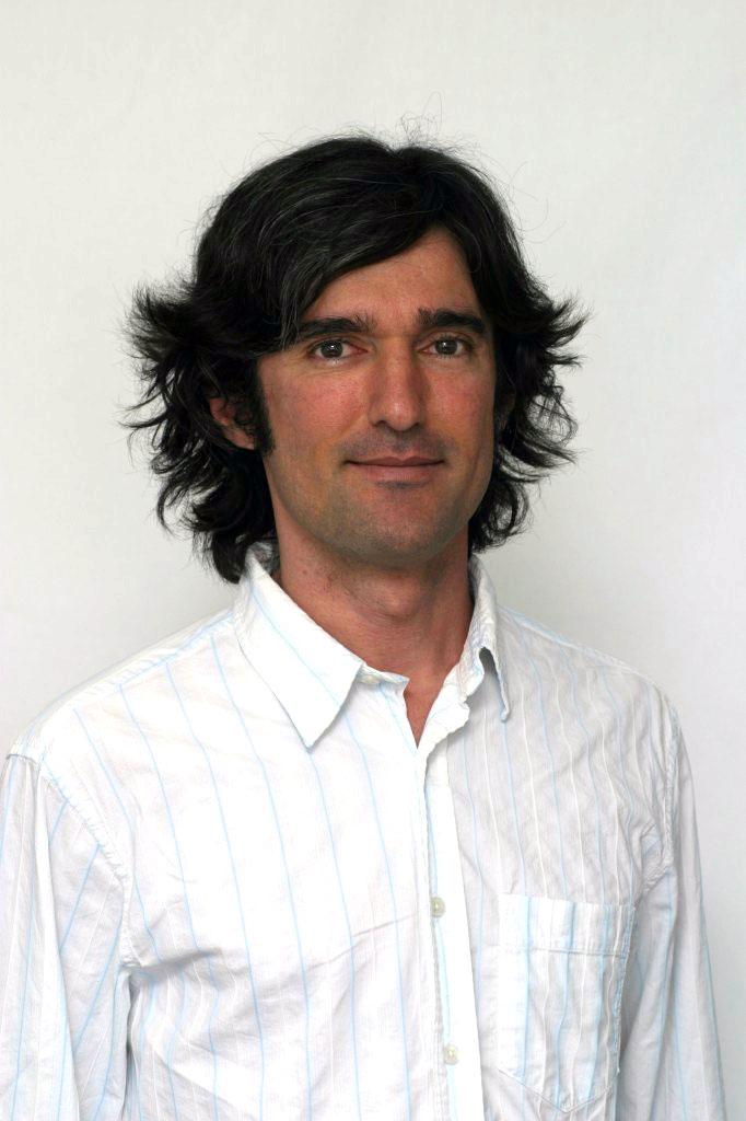 Huseyin Boyaci