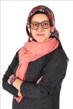 Feride Nur Haskaraca
